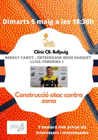 Club Bàsquet Bellpuig_19-20_05_01 Clínic