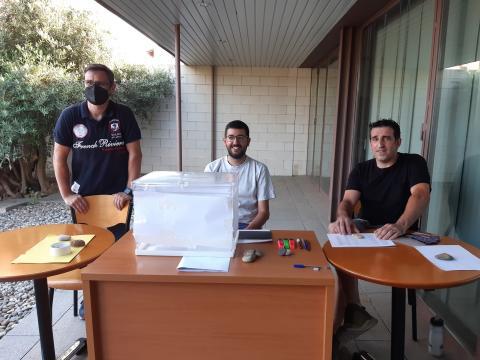 20-21_07_01 eleccions junta directiva